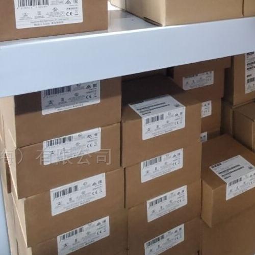 西门子模块PLC6ES7331-7KF02-0AB0