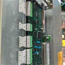 西门子主轴电机维修