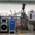 實驗室厭氧發酵罐 餐廚垃圾沼氣發酵