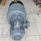HTB100-304全风HTB多段式中压风机