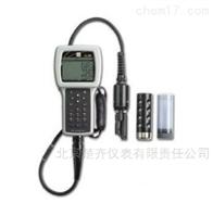 556-01多参数水质测量仪