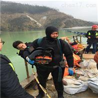 水下施工安庆市潜水作业公司