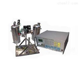 WDQT-203现货供应气体(瓦斯)继电器校验仪