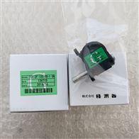 CP-2F-10S-RB-1K绿测器midori电位器CP-2F-10S-RB-2K传感器