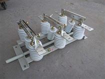 GN19-12戶內高壓隔離開關