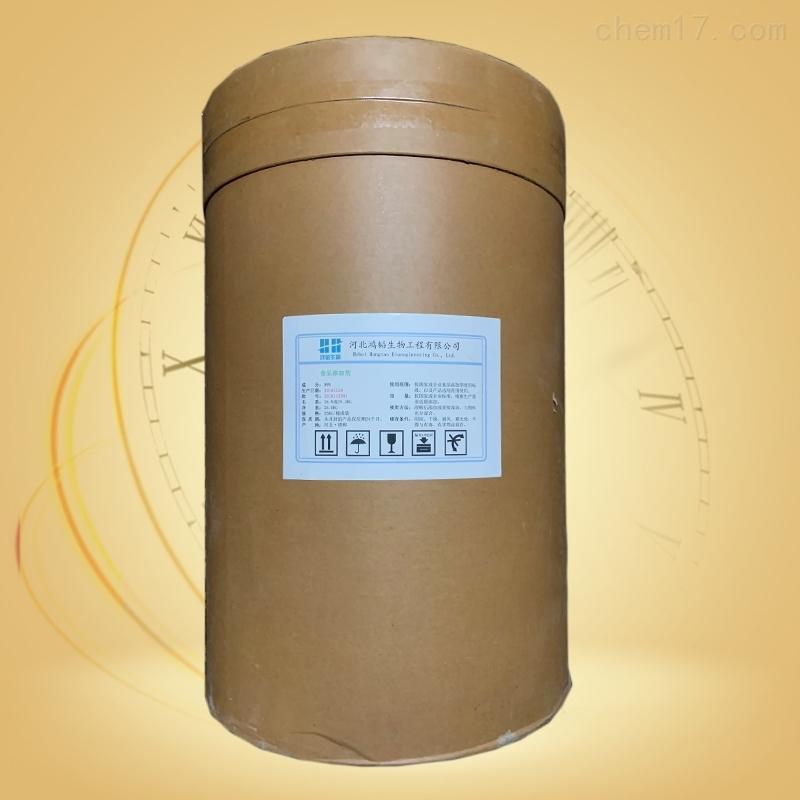 河北辛烯基琥珀酸淀粉钠生产厂家