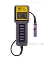30-10盐度、电导、温度测量仪