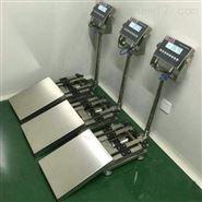 5000公斤计数电子地秤质量有保障