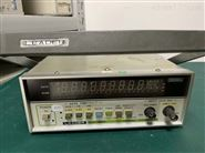 LEADER LDC-825 频率计