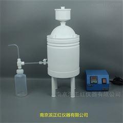 ZH-CH-II高純酸提取用酸純化儀規格1000ml