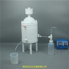 高純酸制備系統提純硝酸等實驗常用酸