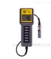30M-100盐度、电导、温度测量仪