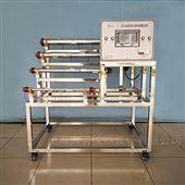 DYR121Ⅱ数据采集自然对流横管管外传热系数测定装置