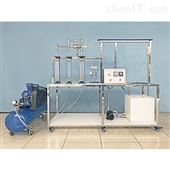 DYR082气液两相流实验装置传热学