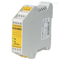 ESM-BA301P德国EUCHNERN安士能继电器