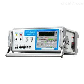 WD-807电子式互感器校验仪质保一年