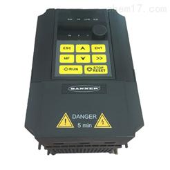 BMD-C系列供应矢量通用型BANNER邦纳变频器资讯