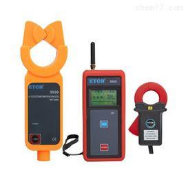 ETCR9500无线高压CT变比测试仪现货