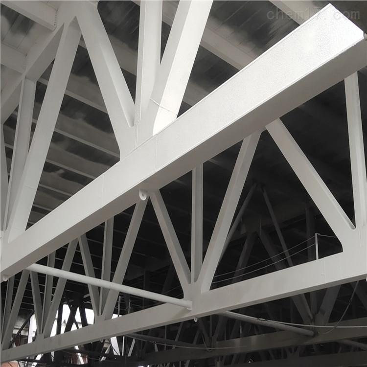 邢台膨胀型钢结构防火涂料厂家