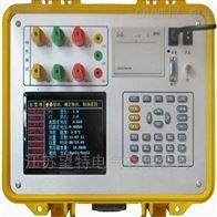 望特变压器损耗参数测试仪量大优惠