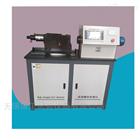 高強螺栓檢測儀鋼結構檢測設備