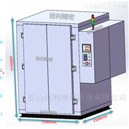小型尼龙制品调湿处理机