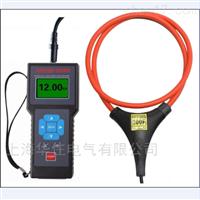SHHZQB9000B钳形表电流记录仪