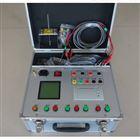 VS-5308E高壓斷路器特性分析儀