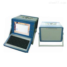 WDRFD-3发电机特性综合测试系统供应