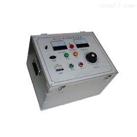 WD-2131直流高压电源装置现货厂家供应