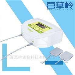 ZP-A5電腦中頻治療儀中醫定向透藥診療設備