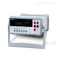 GDM-8352固纬GDM-8352 5 1/2双显示数字万用表