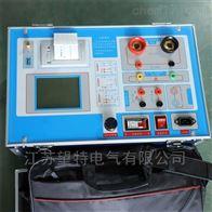 WT电子互感器测试仪厂家