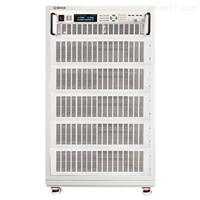 大華電源DH17800系列可編程系統大功率電源
