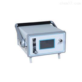WDWS-142智能微水仪厂家批发