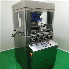 出售二手55冲高速压片机