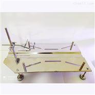 恒温兔实验台电加热ZK-128解剖实验