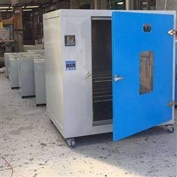 五金材料300℃恒温烘箱/101-5A鼓风干燥箱