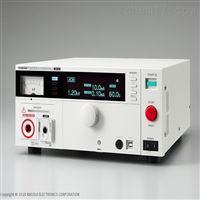 菊水KIKUSUI耐压绝缘电阻测试仪TOS5301