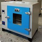 30段编程鼓风干燥箱/101-4FD实验室烘箱