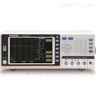 LCR-8205/8210/8220/8230固纬LCR-8205/8210/8220/8230 LCR电桥