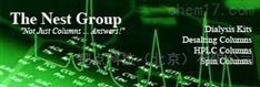 NestGroup超微柱UltraMicro Spin Columns