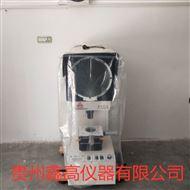 DTT-A电缆截面投影仪