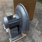 HK-8005(0.4KW)HK-8005(0.4KW)原裝台灣宏豐鼓風機