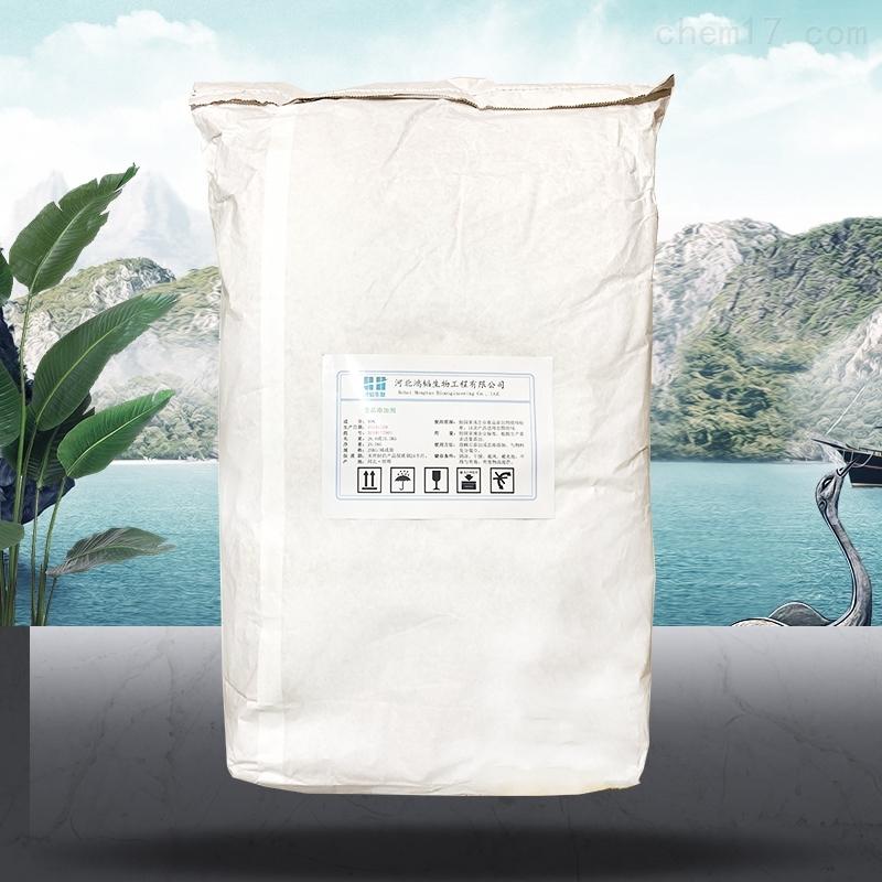 河北麦芽糖醇生产厂家