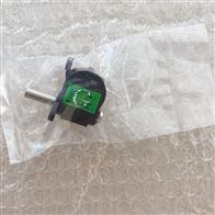 CP-2F-10S-RB-1-1K绿测器midori角度传感器CP-2F-10S-RB-1-2K