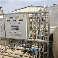二手纯化水装置出售