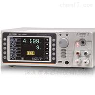 GPT-12001/12002/12003固纬GPT12001/12002/12003/12004耐压测试仪