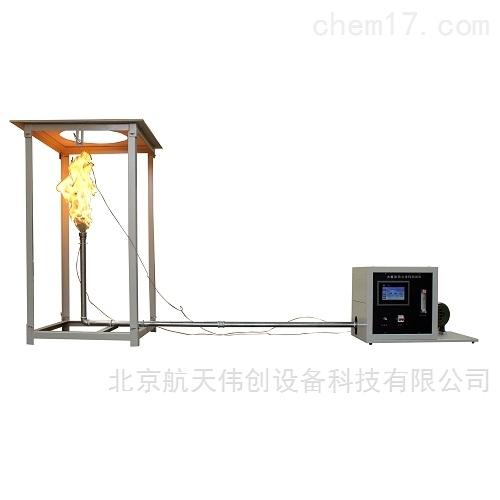 防火涂料测定仪(大板法)