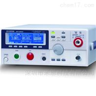 GPT-9801/9802/9803/9804固纬GPT-9801/9802/9803/9804耐压测试仪